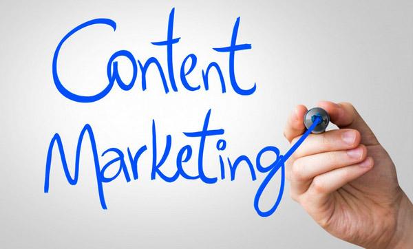 Rédacteur en Content Marketing : un métier qui ne s'improvise plus ?