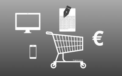 Vente en ligne : comment rédiger une fiche-produit percutante ?