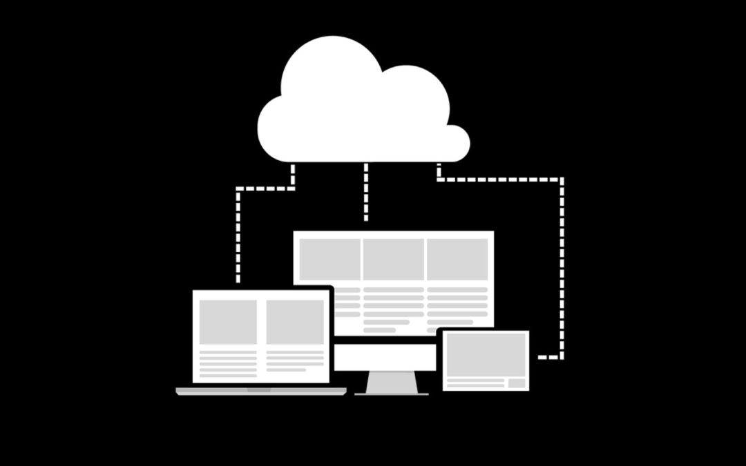 Web : 8 bonnes raisons de créer (ou refaire) son site internet
