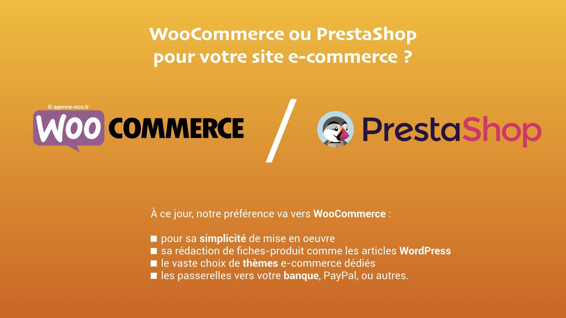 Woo rencontres wiki App