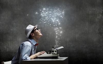 Rédaction web : les 10 trucs qu'on sait déjà (mais qu'on ne met pas forcément en pratique…)