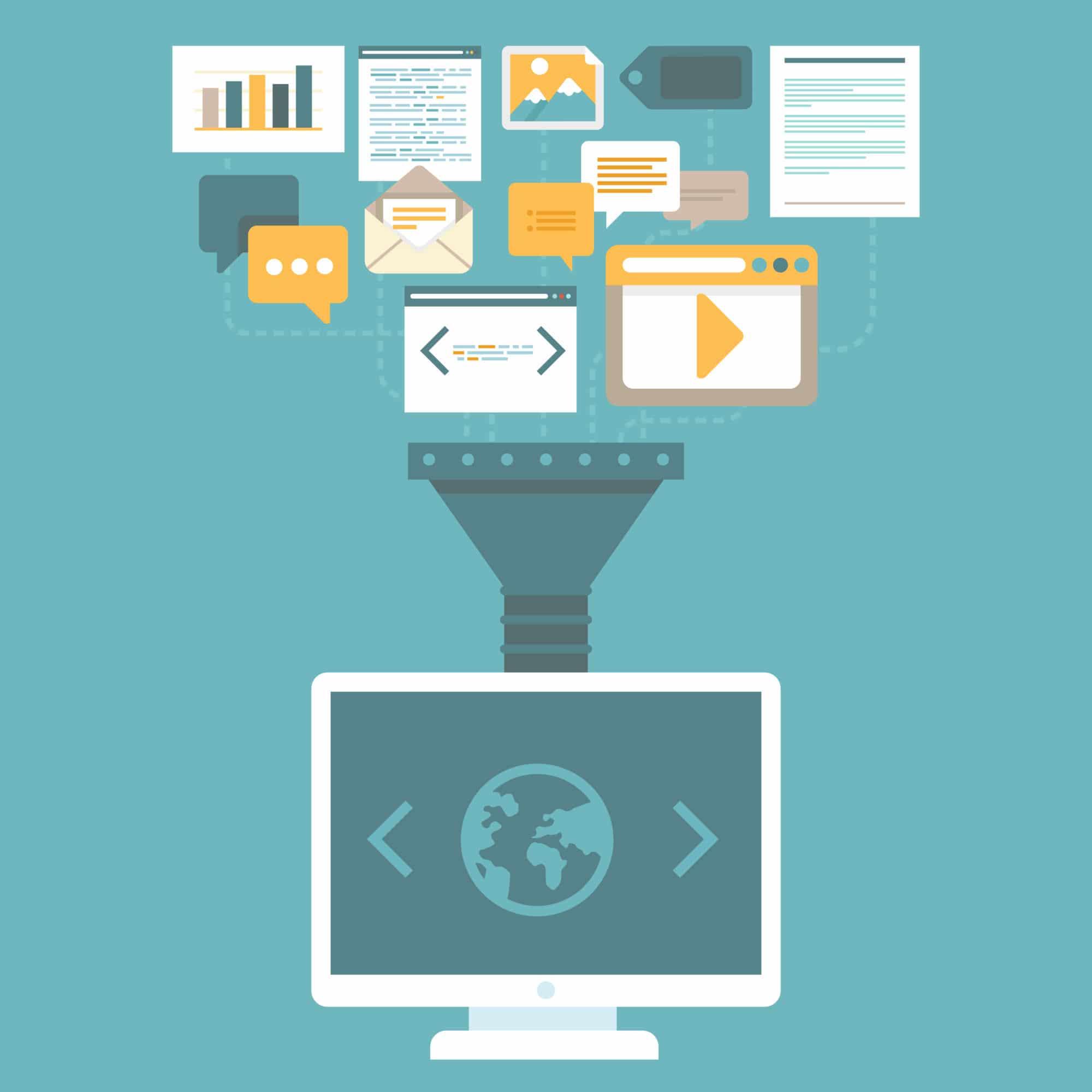 Monitorer vos sites : MainWp ou ManageWP ?