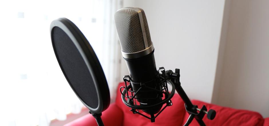 L'interview d'un influenceur, un contenu à haut potentiel
