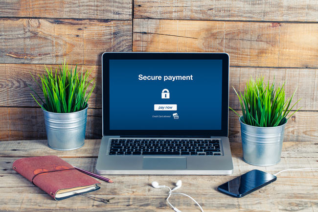 Data & nouvelles réglementations: quelle stratégie de paiement adopter?