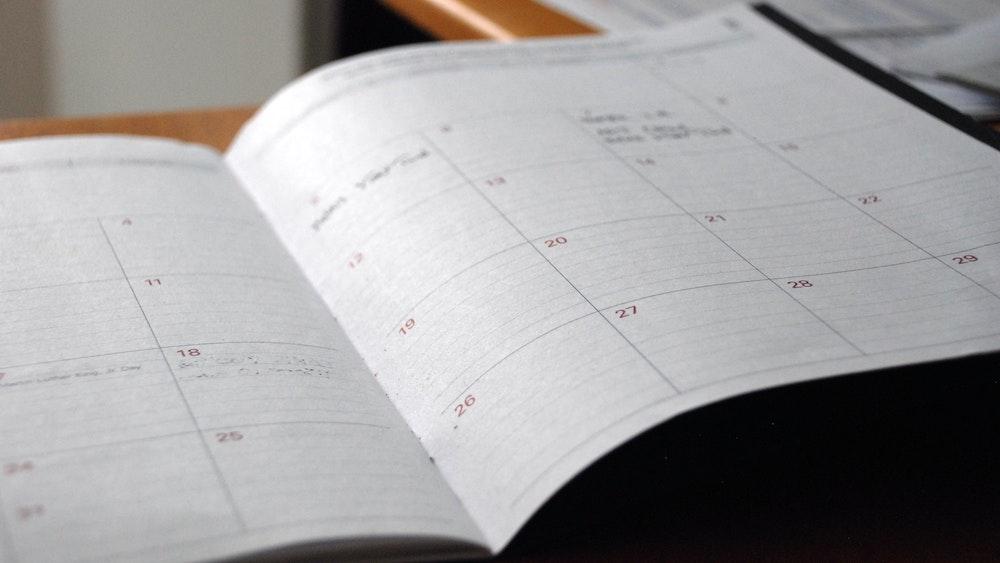 Rénovations énergétiques : quel est le calendrier des échéances d'ici à 2018 ?
