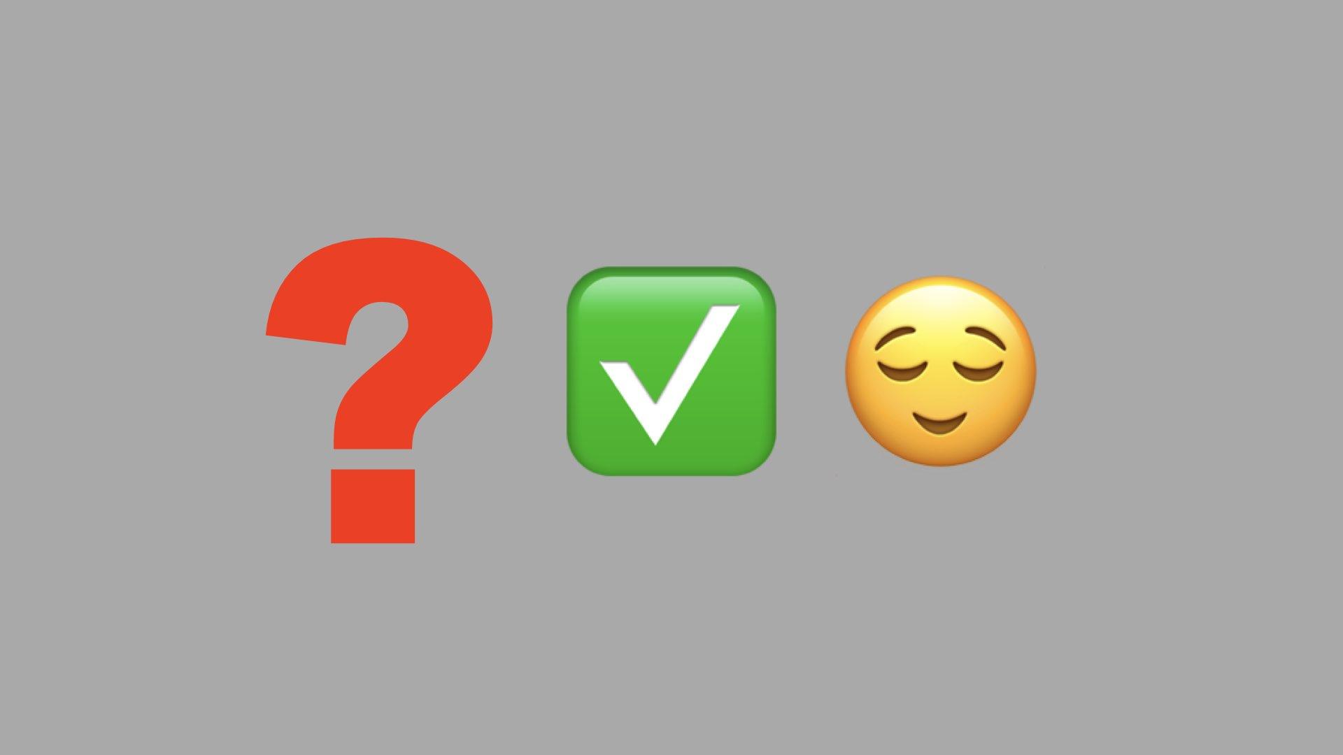 Diagnostics immo : toutes les réponses à vos questions
