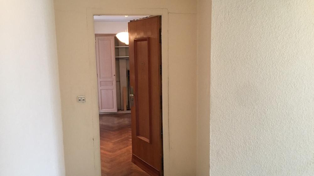 Assurance habitation : que choisir ?